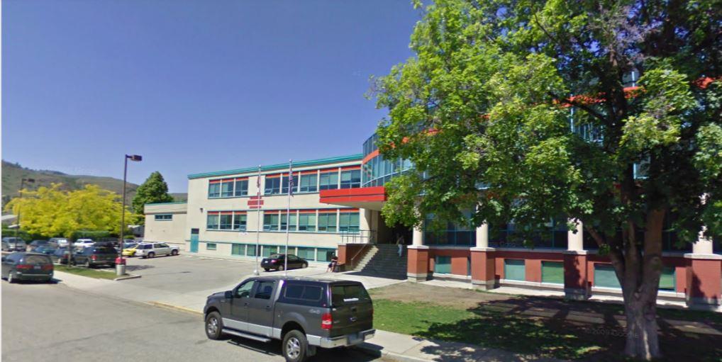 เรียนต่อแคนาดา มัธยม , มัธยมแคนาดา ,  มัธยมต้นแคนาดา , Seaton canada