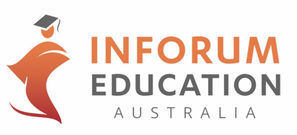 เรียนภาษาออสเตรเลีย