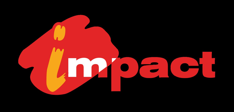 เรียนต่อเมลเบริน์  เรียนภาษาเมลเบริน์  By  Impact