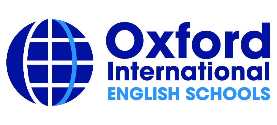 เรียนต่ออังกฤษ ,เรียนต่อประเทศอังกฤษ