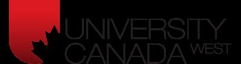 University Canada West , มหาวิทยาลัยแคนาดา , MBA แคนาดา