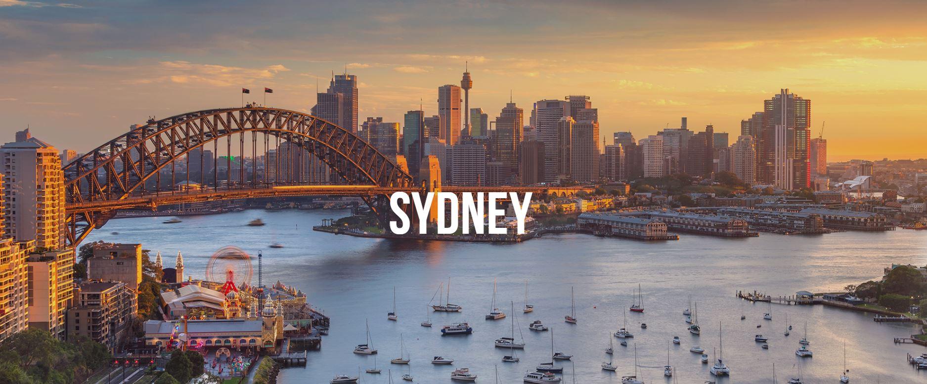 เรียนต่อออสเตรเลีย Study-Brisbane  Study-Melbourne  Study-Sydney   Study-Adelaide