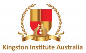 เรียนบล็อกเชน  ,เรียนบล็อกเชน ออสเตรเลีย ,Diploma ออสเตรเลีย