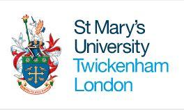 เรียนต่ออังกฤษ  ปริญญาตรีที่ ประเทศอังกฤษ St Mary's University London International College