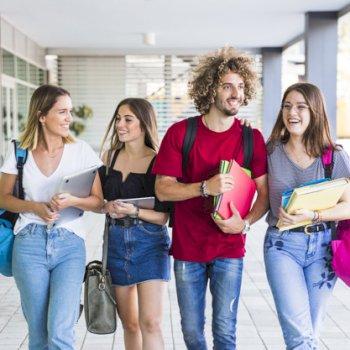 เรียนภาษาอังกฤษ ที่ อังกฤษ อเมริกา แคนาดา  OHC โปรโมชั่น คลิก!