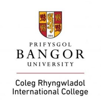 Bangor University , มหาวิทยาลัยบังกอร์, เรียนต่ออังกฤษ