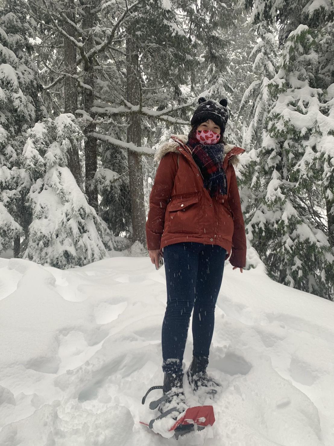 รีวิวเรียนต่อแคนาดา ,เรียนถ่ายหนังแคนาดา , film school Canada, เรียนภาพยนตร์แคนาดา