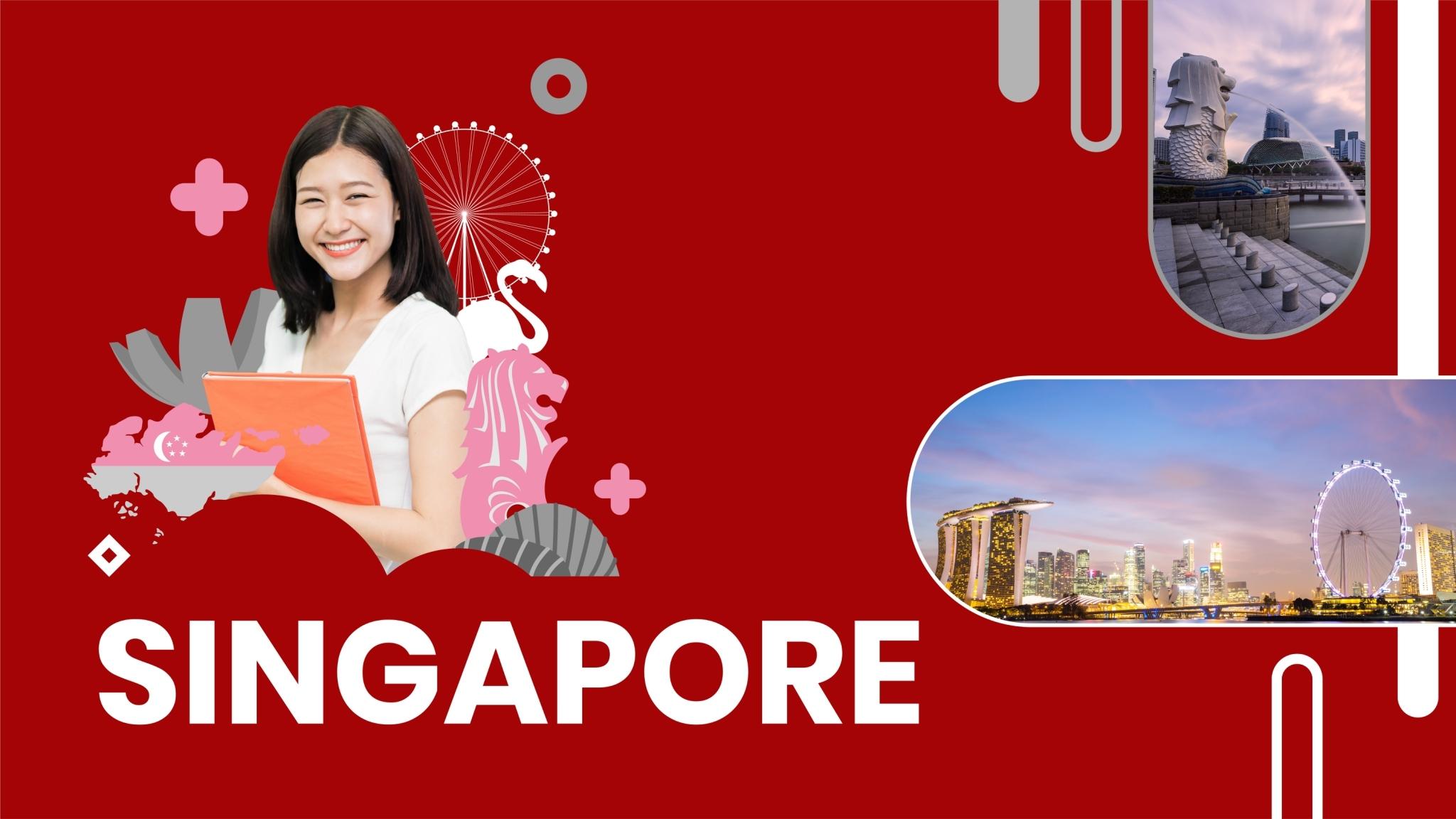 เรียนต่อต่างประเทศ  เรียนภาษาอังกฤษที่ต่างประเทศ
