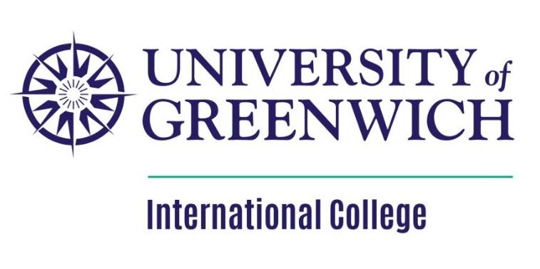 Greenwich university,  University of Greenwich  ,มหาวิทยาลัยกรีนิช