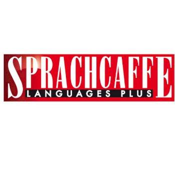 เรียนภาษาอังกฤษออนไลน์  ตรงจากโรงเรียนประเทศอังกฤษ Sparchcaffe