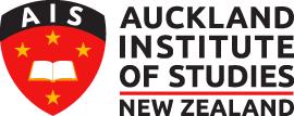 ปริญญาตรี ปริญญาโท นิวซีแลนด์ AIS-Auckland