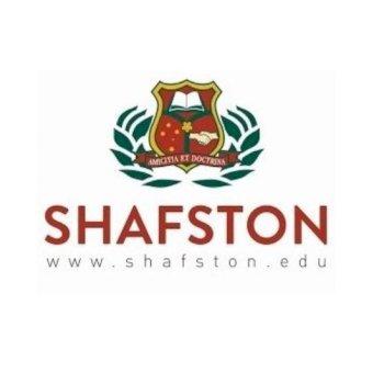 คอร์สภาษาอังกฤษ ออสเตรเลีย  เข้มข้น  Shafston  ไม่แพง