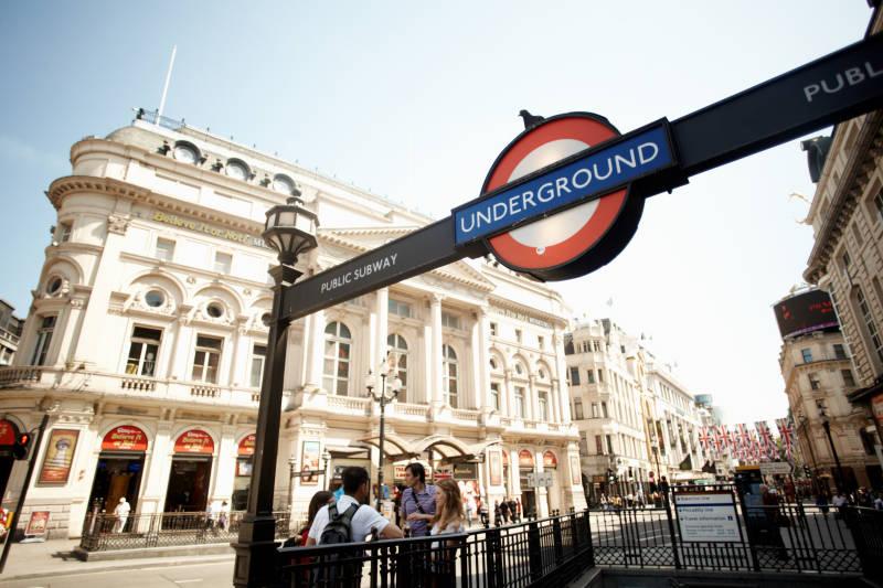 เรียนต่ออังกฤษ ,เรียนภาษาที่ประเทศอังกฤษ , เรียนภาษาลอนดอน, EC