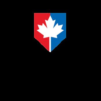เรียนและทำงานแคนาดา  ลงเรียน 6 เดือนได้วีซ่า 1 ปี ทำงานระหว่างเรียนได้ ไม่ต้องเก่งภาษานัก!