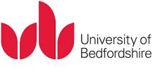 เรียนต่อปริญญาตรีประเทศอังกฤษ  Bedfordshire University