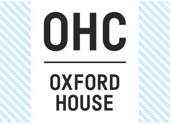ไปออสเตรเลีย  ต้องเรียนที่ Oxford House College