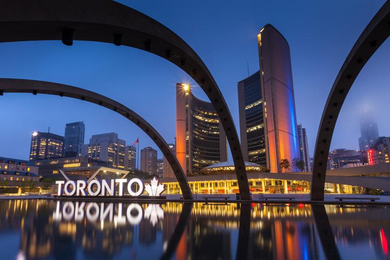 เรียนต่อแคนาดา , เรียนภาษาแคนาดา,โปรโมชั่นเรียนภาษาแคนาดา, EC