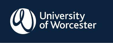 เรียนปริญญาตรีที่ Worcestor ประเทศอังกฤษ