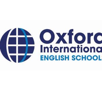 คอร์สภาษาอังกฤษ ประเทศอังกฤษ  By OIEG
